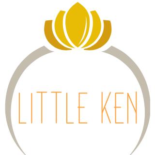Little Ken